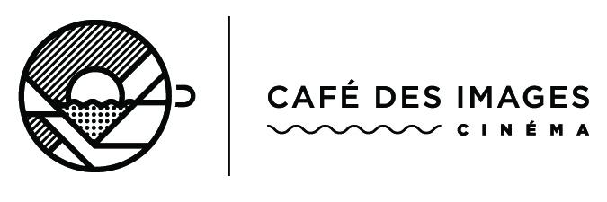 CafeDesImages.jpg