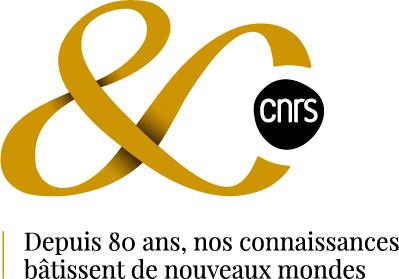 Logo80ANS_OR.jpg