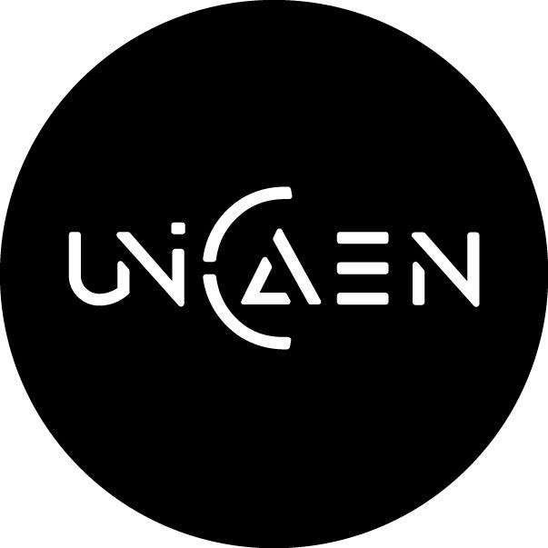 UNICAEN_.300dpi.jpg