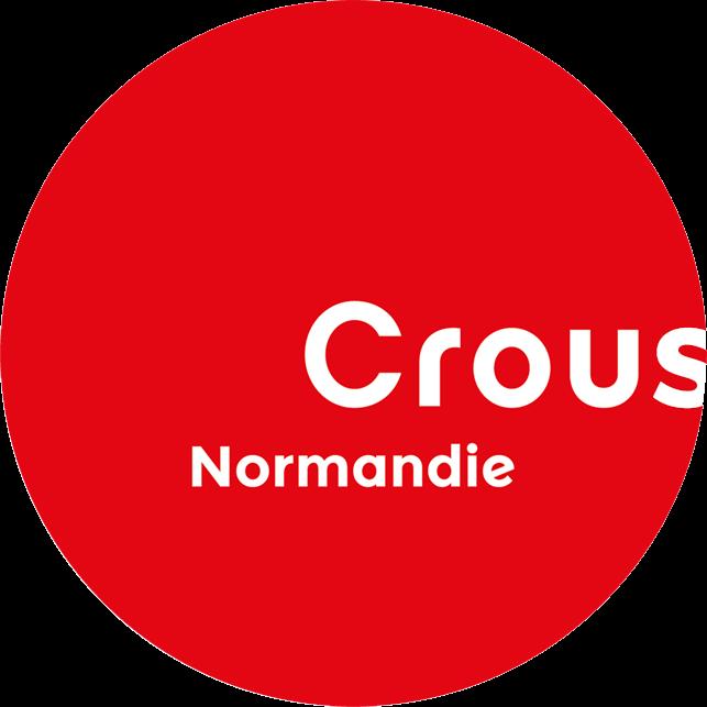 logoCrousNormandie.png